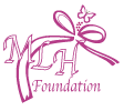Michelle Lynn Holsey Foundation